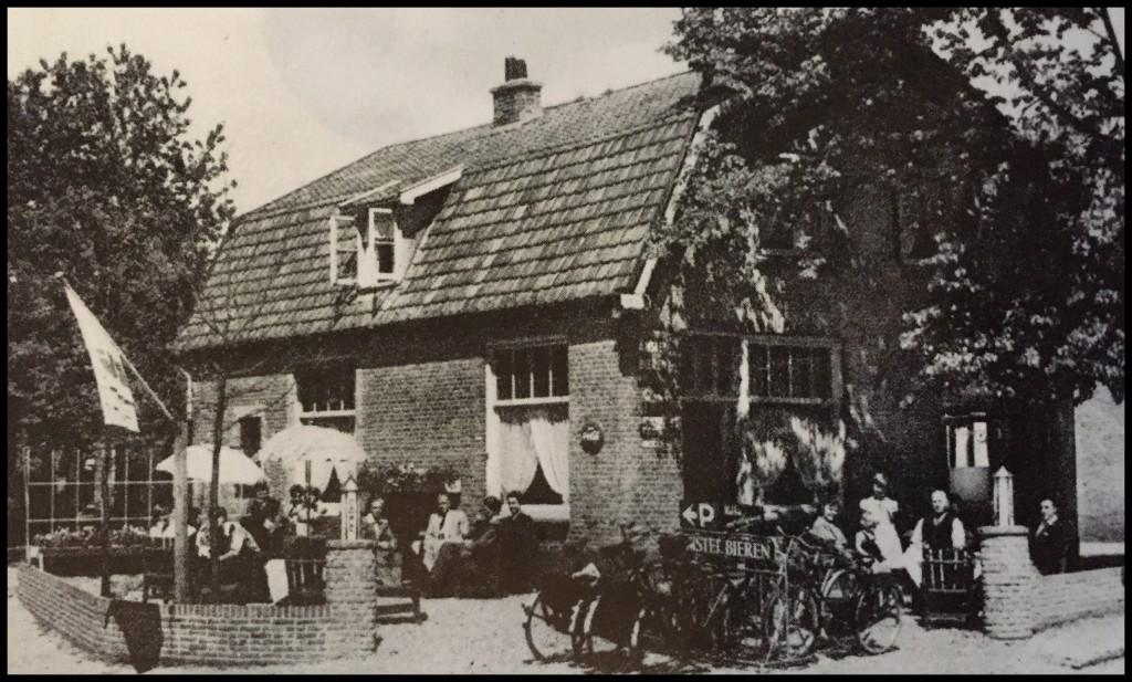 LB 1925