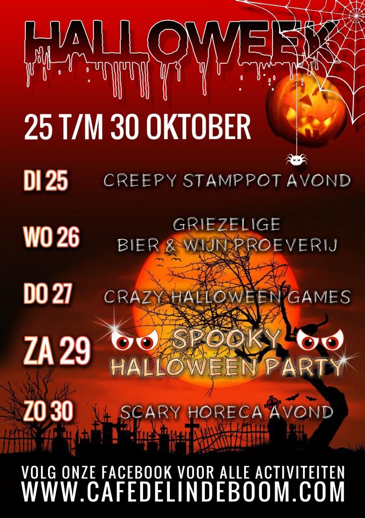 halloween-spandoeka2