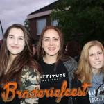 3e Braderie 2017-001