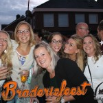 3e Braderie 2017-004
