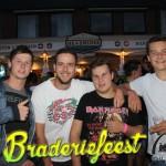 4e Braderie 2017-002