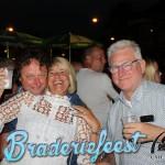 6e Braderie 2017-001